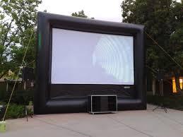 outdoor movie nights u2013 airbound colorado