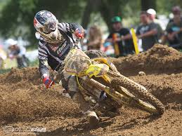 motocross ama ama motocross millville results motorcycle usa