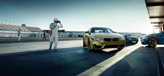 bmw usa lease specials bmw m4 bmw usa