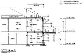 how to read house blueprints how to read house plans and blueprints