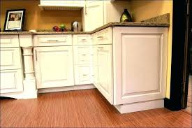 outlet kitchen cabinets kitchen cabinet factory outlet staggering kitchen cabinet outlet ct