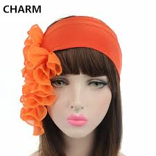 wide headbands compare prices on womans wide headbands online shopping buy low