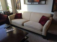 Pottery Barn Greenwich Sofa by Austin Furniture By Owner