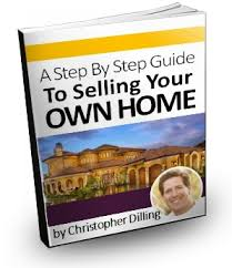free ebook for fsbo sellers a step by step guide to selling your