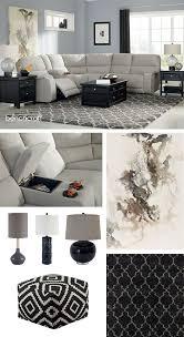 Find Living Room Furniture 84 Best Living Room Ideas Images On Pinterest Living Room Ideas
