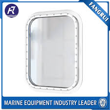used boat windows used boat windows suppliers and manufacturers
