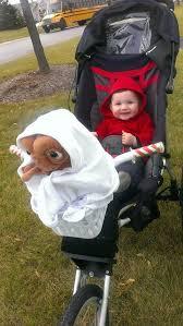 Infant Toddler Halloween Costume 81 Baby U0026 Toddler Halloween Images Toddler