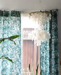 small spaces starting a bohemian bedroom makeover a designer at
