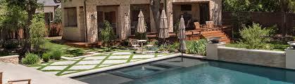 veranda designer homes southlake tx us 76092