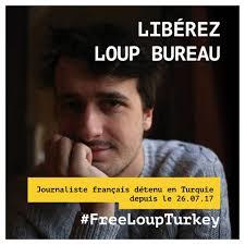 bureau free free loup turkey comité de soutien à loup bureau photos