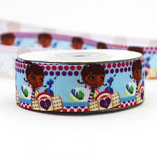 doc mcstuffins ribbon compare prices on doc online shopping buy low price doc