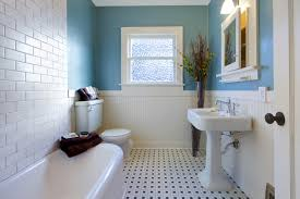 retro bathroom ideas 12 most beautiful 2017 bathroom tile ideas with pictures
