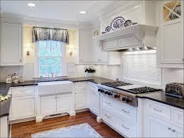 country cottage kitchen ideas kitchen l shape kitchen design using white wood country cottage