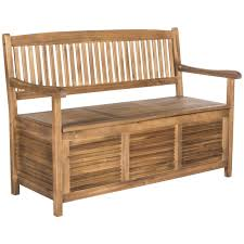 Cheap Outdoor Sofa Exterior Wonderful Home Depot Outdoor Bench Cheap Outdoor