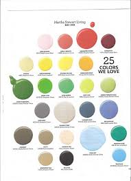 8 best martha stewart images on pinterest colors martha stewart