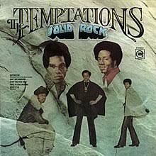 temptations christmas album solid rock the temptations album