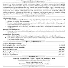 Production Operator Resume Sample 100 Process Operator Resume 100 Forklift Operator Resume Press