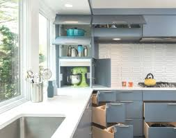 painting formica kitchen cabinets paint for laminate kitchen