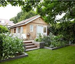 Backyard Cottage Ideas by 84 Best Small Homes Images On Pinterest Architecture Cottage
