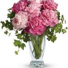 peonies flower delivery delaware florist flower delivery by josie posie flowers