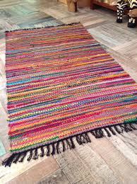 Rag Area Rug by Cotton Rag Rugs Persian Rug Sale Large Area Rugs For Living Room
