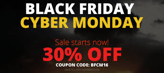 best deals on black friday or cyber monday best joomla deals for black friday u0026 cyber monday 2016 nextend
