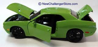 2014 dodge challenger models dodge challenger parts and accessories store diecast scale models