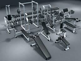 Marcy Bench Press Set Bench Press Set With Weights For Sale Bench Press With Weights For