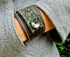 leather cuff wrap bracelet images 351 best leather projects cuffs belts buckles boots images jpg
