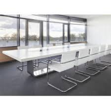 Office Boardroom Tables China Modern Office Boardroom Table For 12 10 Seats Conference