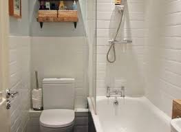 small bathroom design realie org