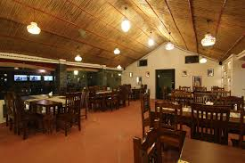 magnificent cafe design interior best restaurant with enchanting