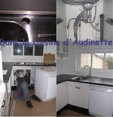 vaisselle ikea cuisine cuisine ikea é n 4 les finitions dans la cuisine d audinette