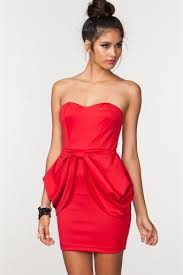 best 25 red wedding guest dresses ideas on pinterest christmas