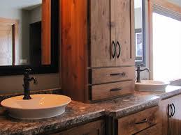 bathroom bathroom furniture ideas 20 bathroom furniture ideas