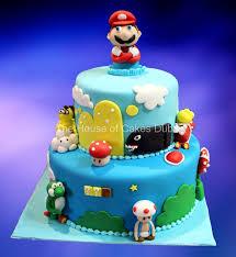 mario cake mario cake dubai