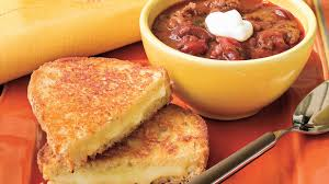 Soup Kitchen Menu Ideas Quick And Easy Soup And Sandwich Recipes Southern Living