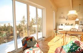 700 Sq Ft by The Little Living Blog The Hideout Cabin 700 Sq Ft