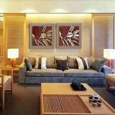Peinture Moderne Pour Salon by Comparer Les Prix Sur Flower Painting Modern Online Shopping