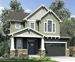 green house plans craftsman green house colors plan deceptively spacious craftsman house plan