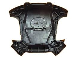 airbag cover toyota tundra sequoia 75 90