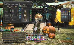 How Much Do Apartments Cost Final Fantasy Xiv A Realm Reborn Review