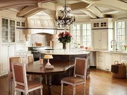 wonderful chandeliers for kitchen kitchen chandeliers bgliving