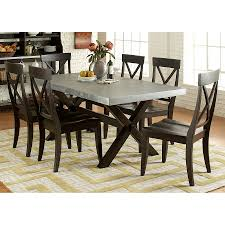 stainless steel dining table style rs floral design tableware stainless steel dining table style