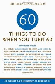 gift for turning 60 50th birthday gift ideas turning 50 50th and books