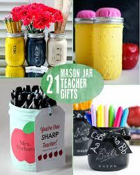 21 mason jar teacher gifts the scrap shoppe