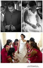 indian wedding photographer ny jericho terrace drn photography