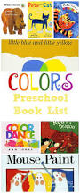 best 25 preschool color activities ideas on pinterest toddler