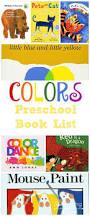best 25 preschool colors ideas on pinterest preschool color