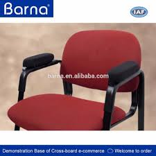 Discount Foam Cushions List Manufacturers Of Foam Cushions Cover Chair Pad Buy Foam